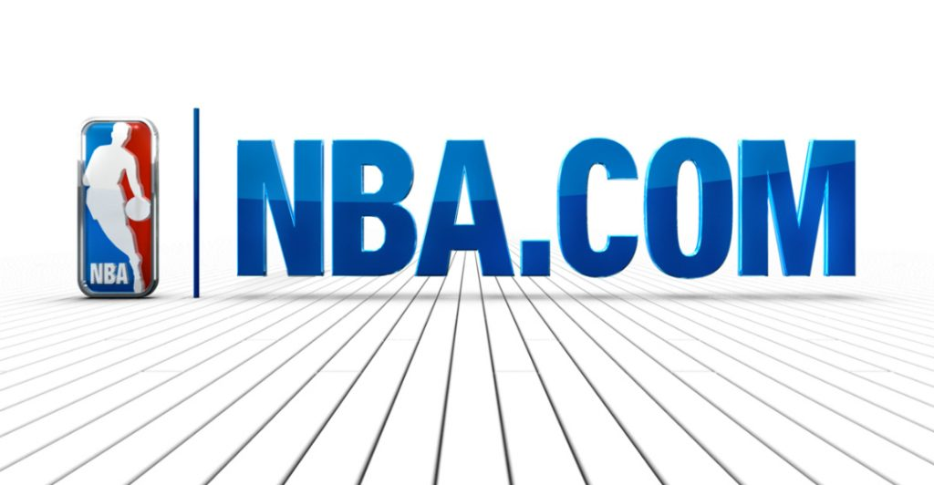 NBA Partners With Econet to Reach African Fans | Umaizi