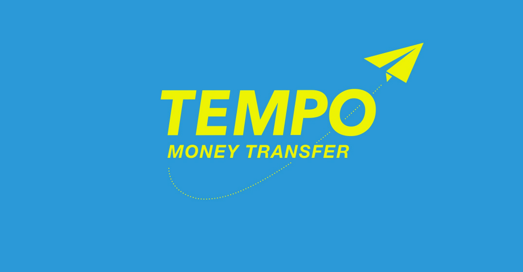 Money Transfer Service Launched In