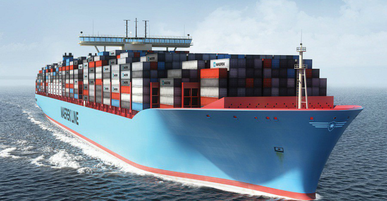 Kenya Chosen to Host Maritime Tech Cooperation Center   Umaizi