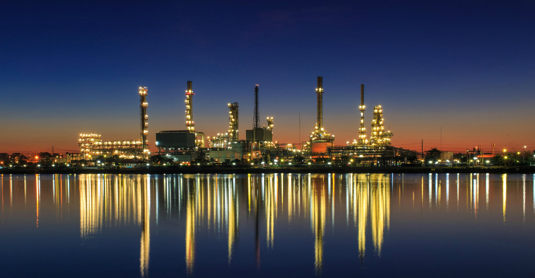 Shell, Glencore and Vitol vie for the Nigerian Assets of