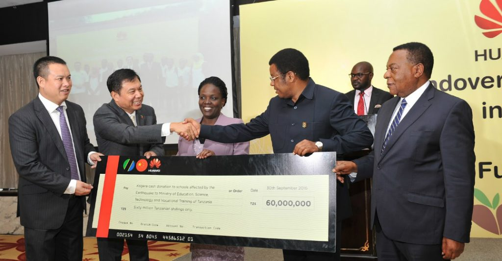 chinese investment in tanzania China invest overseas is a professional overseas investment website under china business network group tanzania investment centre.