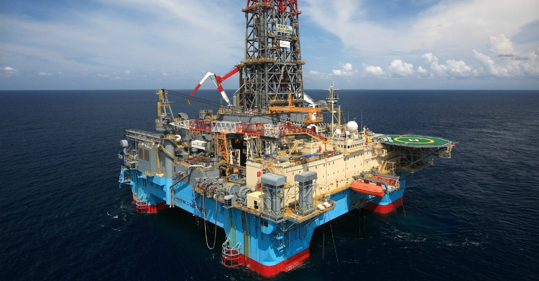 Keeping an Eye on Senegal's Oil and Gas Sector   Umaizi