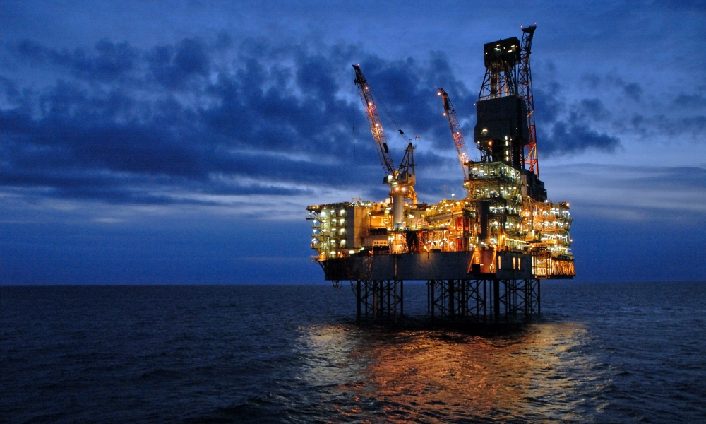 Ghana Sees Decline in Upstream Oil & Gas Investment | Umaizi