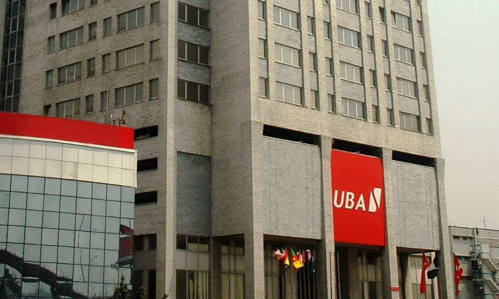UBA & Shell Partner to Provide Credit to Local Contractors | Umaizi