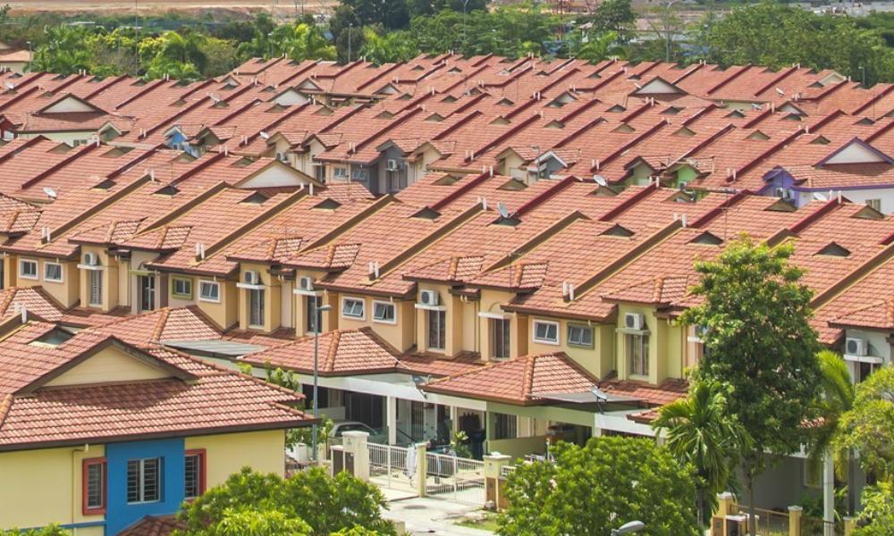 Image result for Insight on Kenya's real estate sector