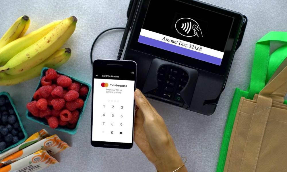 Vodacom Launches Digital Payment Platform   Umaizi